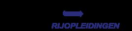 Exact Rijopleidingen Logo